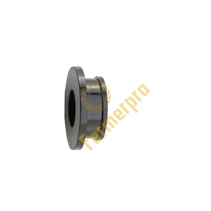 Прокладка для старт-коннектора PRO-Grip ,Take Off Grommet, 15 mm, H Style 5/8""